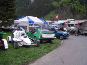 switzerland-pit-area