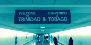 Welcome to T&T