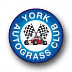 York Autograss Club 3