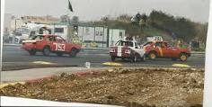 bovingdon raceway