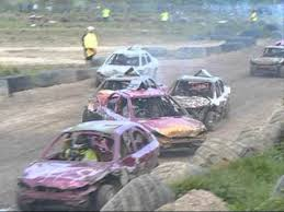 brampton racing 3