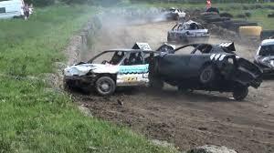 brampton racing 39