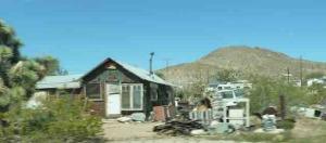 ca rural living