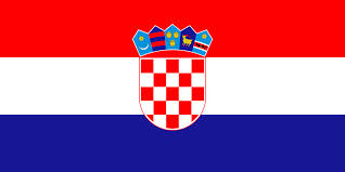 Croatia – Trackchasing Country #61