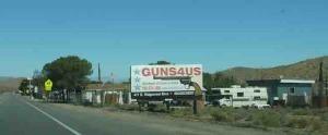 guns4us