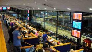 london-wimbledon-stadium-the-grandstand-16f7964bf2229d221d3d552ae9f8af8e
