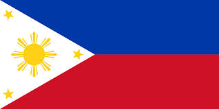 Philippines – Trackchasing Country #49