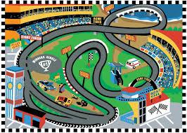 racetrack 39