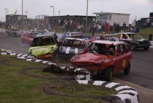 skegness racing 3