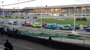 wimbledon-greyhound-stadium