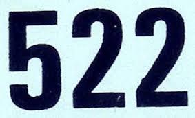 522 aidk