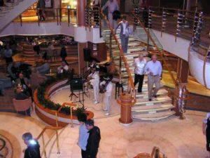 cruise 2010 mexico