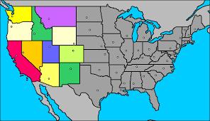 far west map 39
