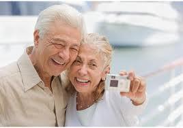 retirees