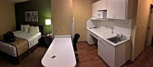 Extended stay america 29