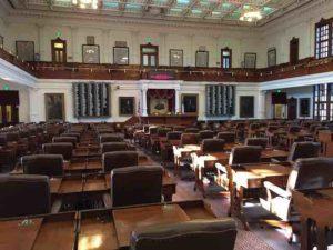 Texas state capital 1