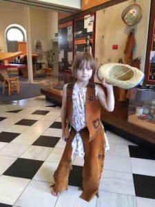 astrid cowgirl 2