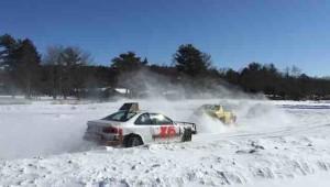 clam lake racing 020
