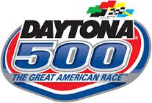 daytona 500 39