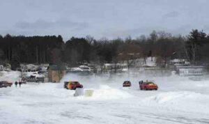 lake wapogaseet racing 2