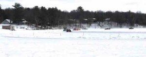 lake wapogasset racing 29