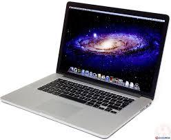 macbook pro 493