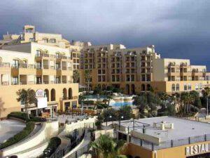 malta hotel 29