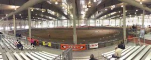 pano lancaster events ctr