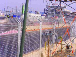 road racing morocco