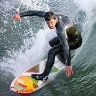surfer 39