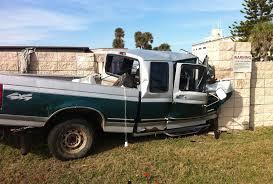 truck crash 39