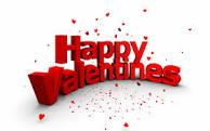 valentines day 30