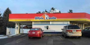 white castle 302