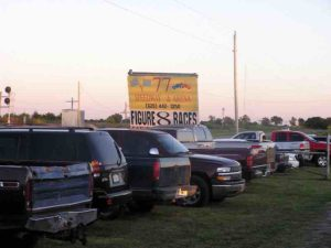 77 speedway sign 2