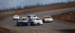 abilne speedway racing