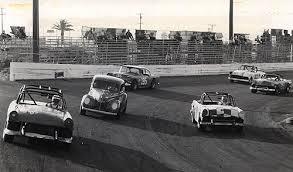 cajon racing 39