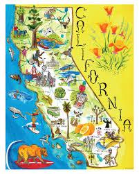 california map 39