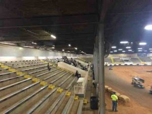 grandstands hardy murphy