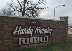 hardy murphy sign