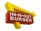 in n out logo 39
