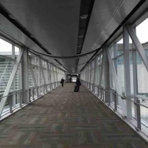 sacto airport