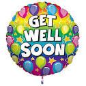 get well soon 49