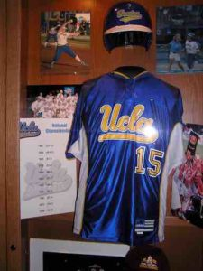 I bought a jersey just like this today.