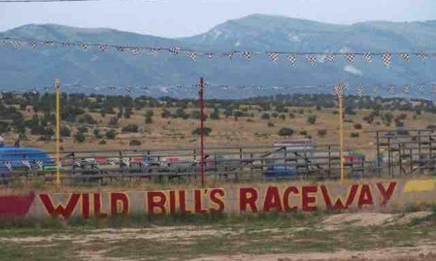 Wild Bill's Raceway