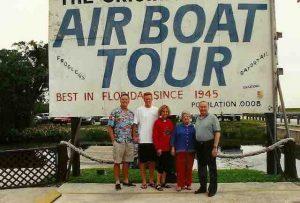rnl cpl jrl virts fla airboat tour (1)