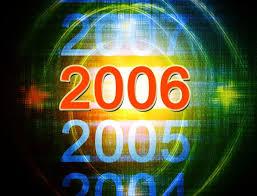 2006 ri