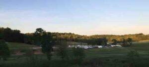 Blairsville PA