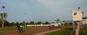 GSR Raceway