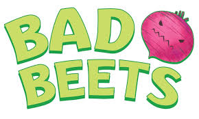 bad beets