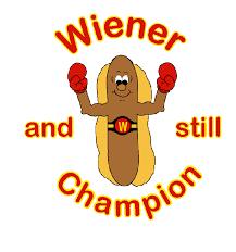 champion wiener